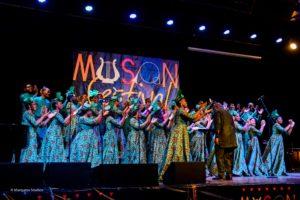 Marquess Studios at GALA Night-476 – Copy-min