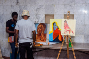 Marquess Studios at MUSON- Music Meets Art-100