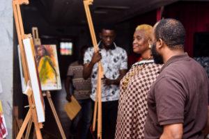 Marquess Studios at MUSON- Music Meets Art-103
