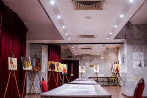 Marquess Studios at MUSON- Music Meets Art-108