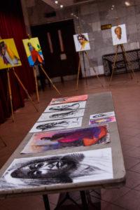 Marquess Studios at MUSON- Music Meets Art-122