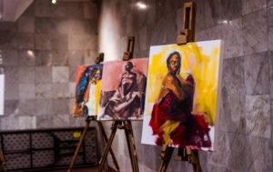 Marquess Studios at MUSON- Music Meets Art-125