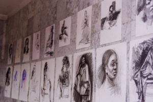 Marquess Studios at MUSON- Music Meets Art-126